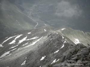 Hiking Pazolastock Zentralschweiz